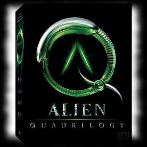 Alien Party Ideas For Halloween