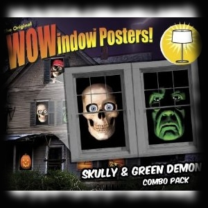 haunted house party ideas for halloween