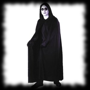 Haunted House Robe Halloween Costume For Sale